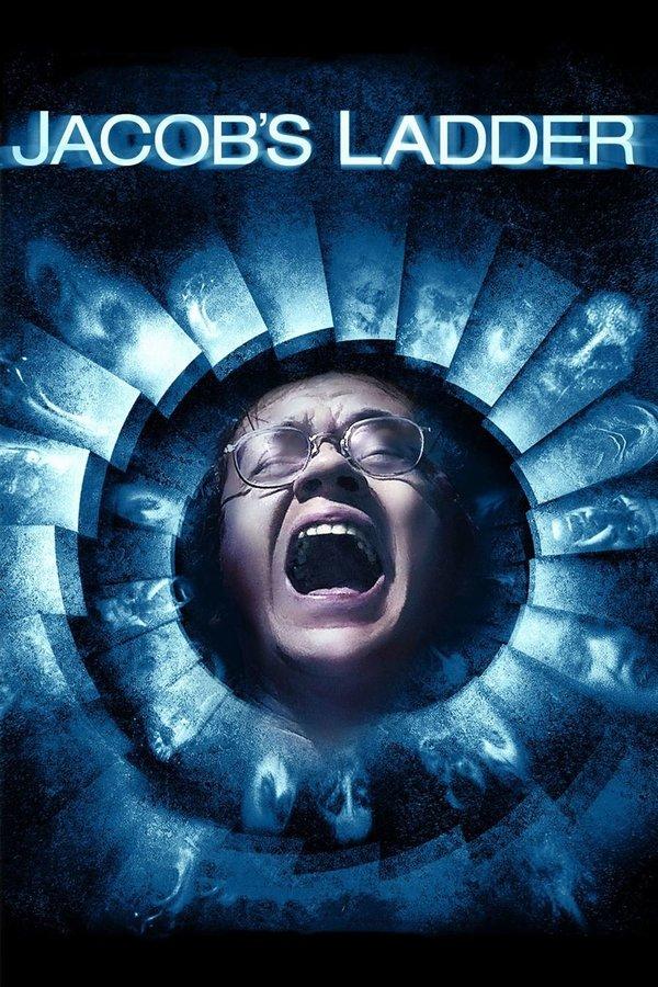 5 фильмов с запоминающейся атмосферой, которые вы могли пропустить(№14) Фильмы, Подборка, длиннопост, что посмотреть, советую посмотреть