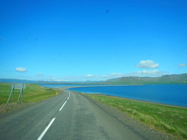 По Исландии автостопом (Часть 7) Исландия, Автостоп, Путешествия, Приключения, Авантюризм, Длиннопост