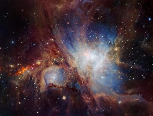 amazing astronomy pics - HD1200×909