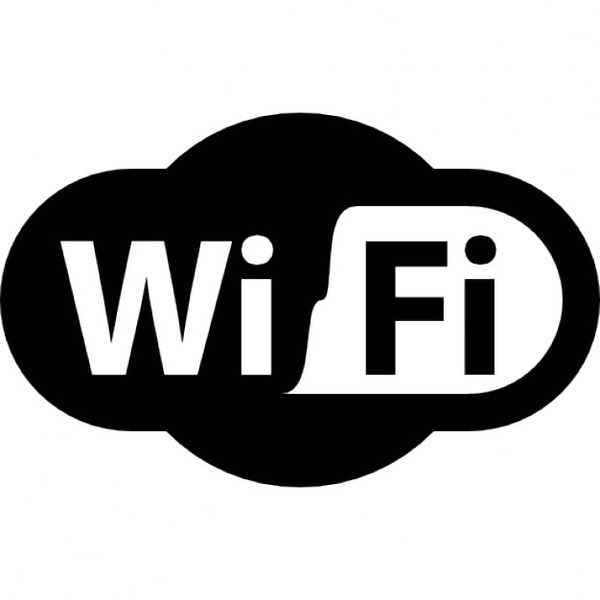 Wi-Fi антенна за 5 минут, или + 100Мбит Wi-Fi роутер, Wi-Fi, Самоделки, Антенна, Усилитель, Сигнала, Сеть, Домашнее, Длиннопост