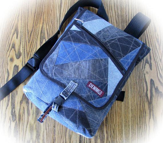 рюкзаки для модниц подростков