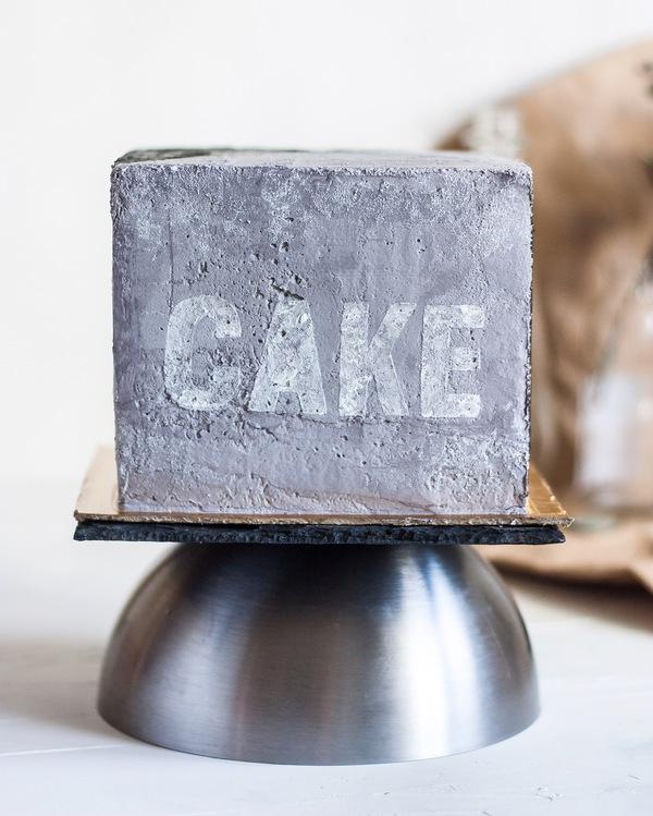 Кирпичик? Нет торт! Торт, Кондитер, Фактура, Крем, Вкусно, Длиннопост