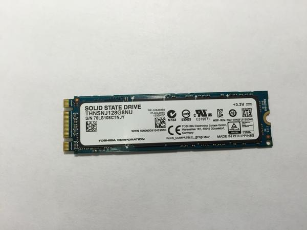 Корпус для супер-быстрой флешки из... ЛИНЕЙКИ SSD, Корпус, Флешки, Рукоделие, Железо, Можга, Длиннопост