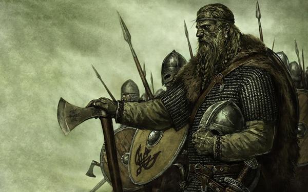 Картинки по запросу Викинги