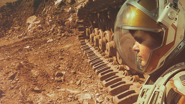 Приколол друга из Кемерово. Марсианин, Фотожаба, Фотоманипуляции, Марс, Кемерово, Хансо