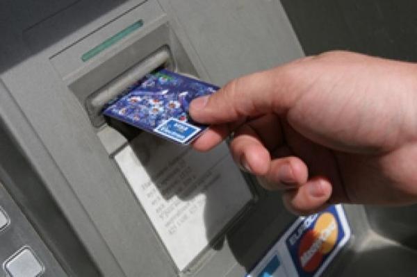 Не только планшеты подвергаются риску Почта, Казахстан, Мошенники, Казпочта, Банковская карта