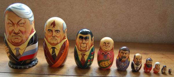 КАКАЯ ЗАРПЛАТА БЫЛА У СТАЛИНА, БРЕЖНЕВА И ДРУГИХ ВОЖДЕЙ СССР Зарплата, СССР, Сталин, Ленин, Хрущев, Черненко, Брежнев, Горбачев, Длиннопост