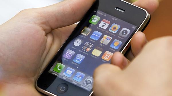 Начались продажи SIM-карт без привязки к мобильному оператору сим-карта, Россия, оператор, новые технологии