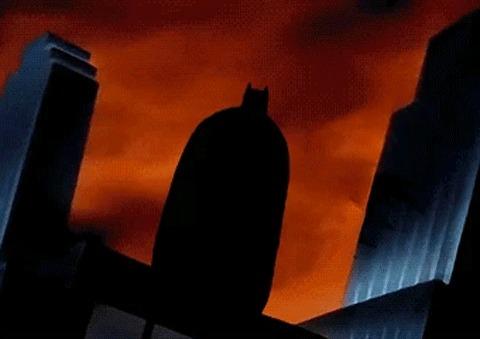 (СПОЙЛЕР В ТЕГАХ) Этому городу нужно Время...