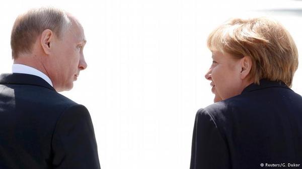 В Чехии Путин обогнал Меркель по популярности События, Политика, Чехия, Путин, Ангела Меркель, Популярность, ИноТВ, Russia today