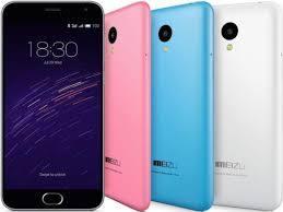Б-безопасность Meizu, Смартфон, Android, Окей гугл, Я хакер, Хакеры
