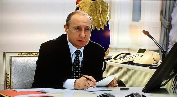 Путин освободил от должности восемь генералов Новости, События, Политика, Россия, Путин, Генерал, Мвд, Russia today