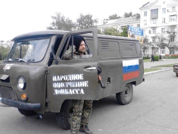 Вечная память.... Ополчение, ДНР, Вечная память, Политика, Видео