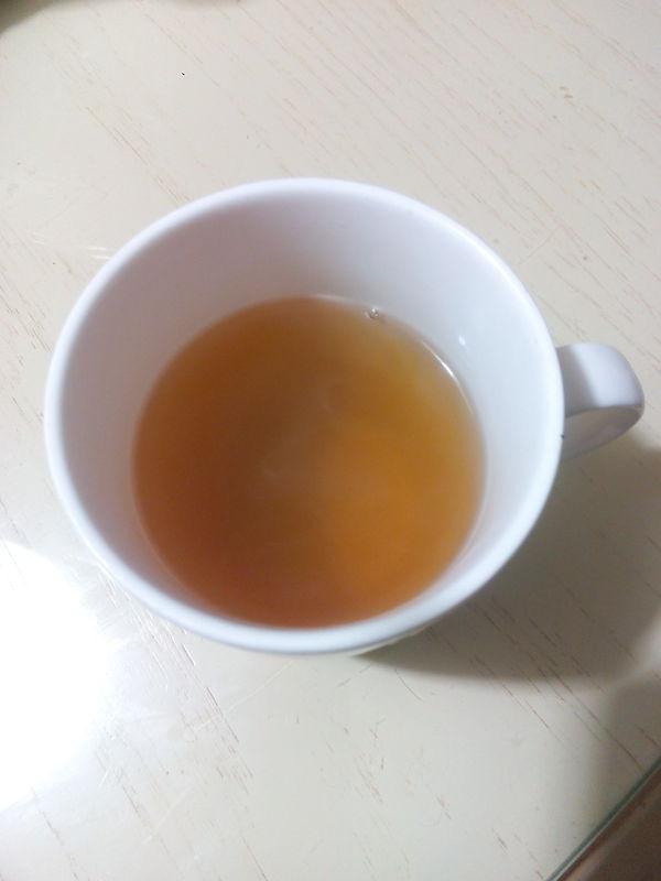 Копорский чай, как его делал. Иван-Чай, Копорский чай, Рецепт, Длиннопост