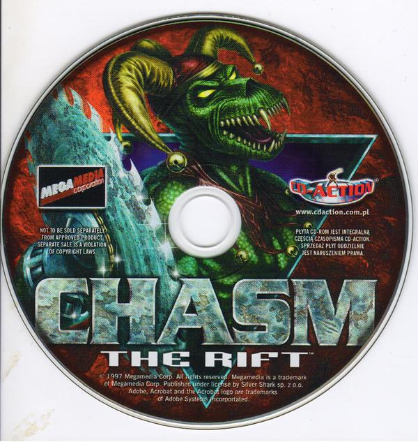 Стрим прохождения олдскульной игры из 90 - Chasm: The Rift (попытка №2) Oldschool, Стрим, Игры для DOS, Action Forms, Ретро-Игры, Chasm: The Rift, Прохождение, Ретрогейминг