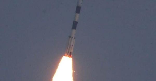 Индия протестировала ракетный двигатель, который может удешевить полеты в 10 раз События, Космос, Космические путешествия, Ракетостроение, Индия, В 10 раз, Scramjet, Liferu