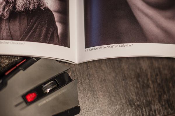 Публикация в журнале) Журнал, Фото, Клубничка, Фотография, Фотосессия, Девушки