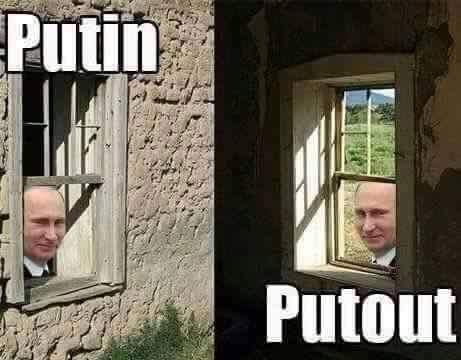 Думаю, перевод не нужен)