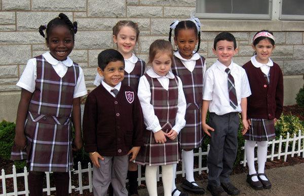 catholic schools vs public schools
