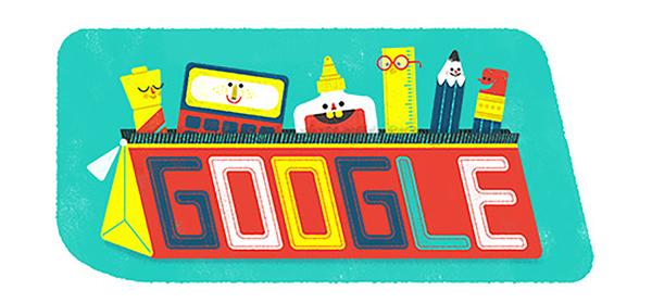 Навеяно новым дудлом ко дню знаний от Гугла google, день знаний, 1 сентября, привет клей, поздравь школьника