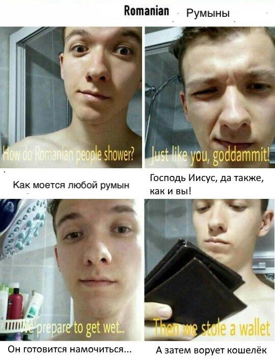 kak-moyutsya-v-dushe-porno-onlayn-otodrali-devku