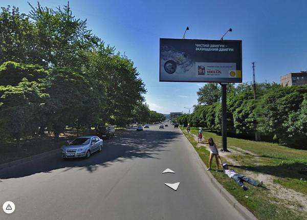 Как мы с Яндексом пасхалки мутили (по просьбам пикабушников пилю отдельным постом) Пасхалки города, Фото, Забавы, Борьба с наркотиками, Длиннопост