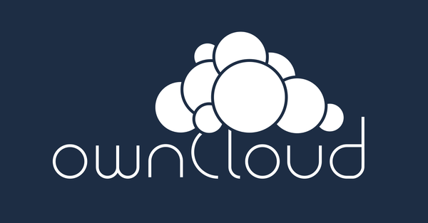 Когда дизайнер немного стырел c owncloud алматы, логотип, немного стырел, owncloud