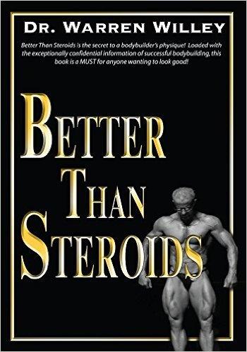 Почему тебе не нужен протеин в порошке, ВСАА и вообще спортивное питание в принципе? Фитнес, Спортивное питание, Протеины, Аминокислоты, Бодибилдинг, Здравый смысл, Bcaa, Длиннопост