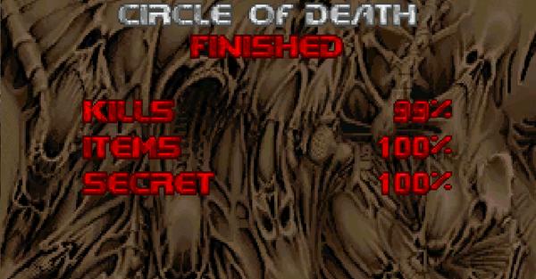 Одинокий монстр Doom 2, Игры, Одиночество, Текст
