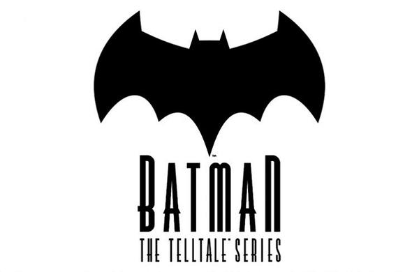 Хелп Бэтмен, Помощь