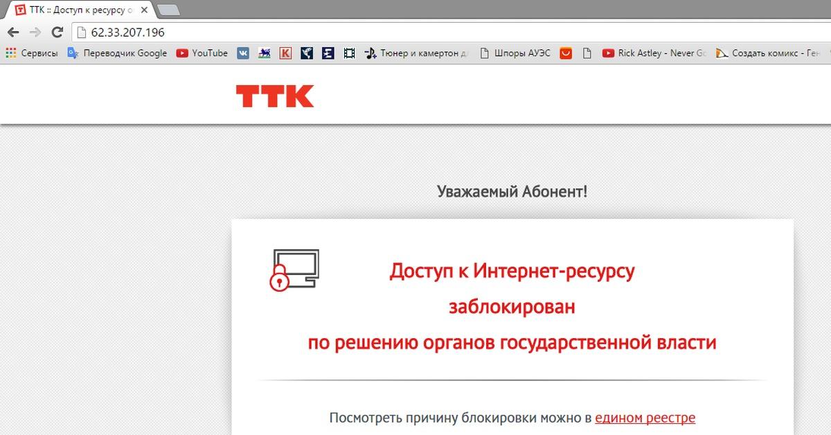 Роскомнадзор Блокирует Сайты С Проститутками