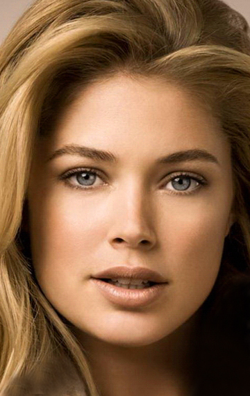 фото красивые блондинки