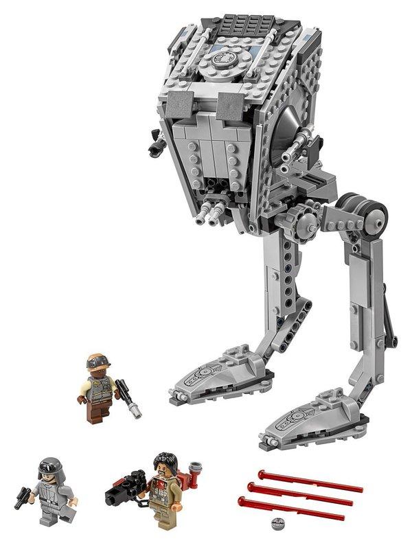"""LEGO: Анонс наборов по фильму """"Звездные Войны: Изгой"""" Lego, Лего звездные войны, Star wars, Star Wars: rogue one, Конструктор, Звездные войны: изгой один, Длиннопост"""