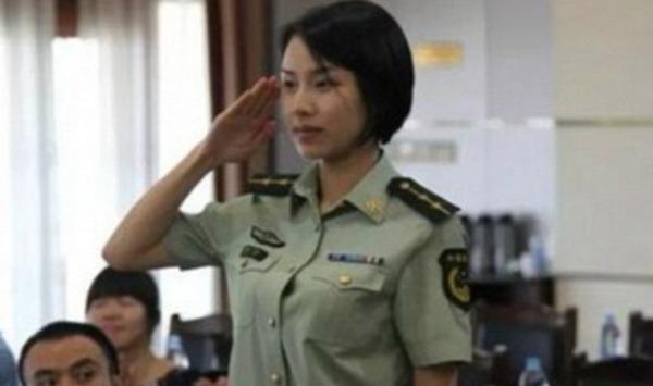 Самый красивый телохранитель G20 Девушки, Китай, G20, Мулан, Телохранитель, Длиннопост