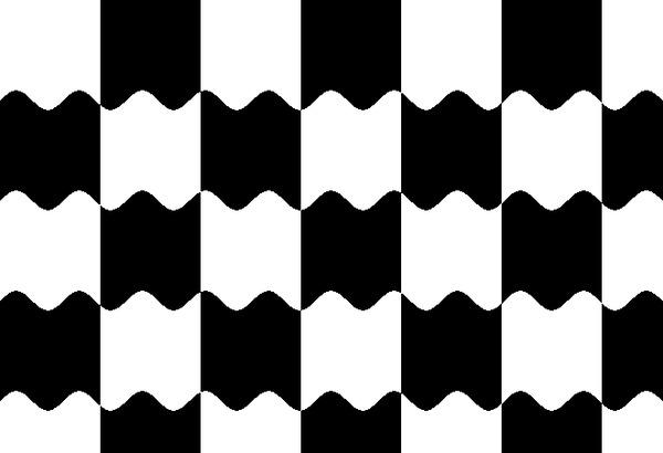 Делаем залипалочку на FPC + Lazarus. Delphi, Залипалка, Математика, Гифка, Длиннопост