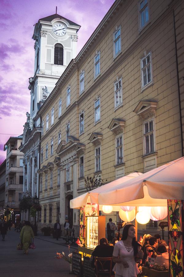 Путешествия 2016 Фото, Путешествия, Будапешт, Хельсинки, Sony, Моё, Критика, Длиннопост