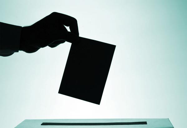 Маразм крепчал... выборы, снимают кандидатов, бюрократия