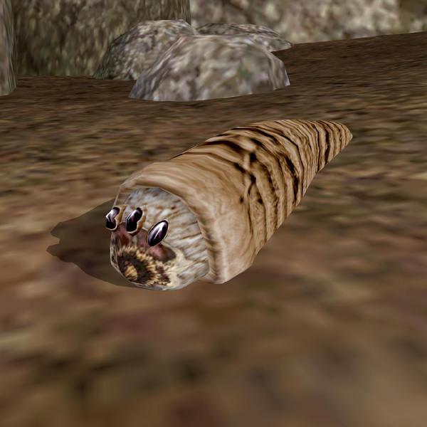Морровинд.. Морра никогда не меняется.. Morrowind, Компьютерные игры, Длиннопост