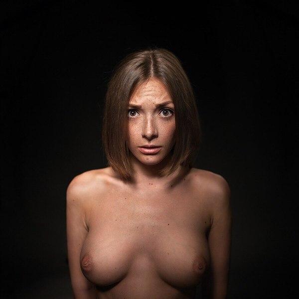 порно фото ольги катышевой