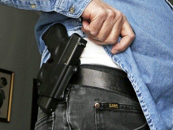Расстрельные ган-фри зоны Оружие, Вооруженная самооборона, Право на оружие, Расстрел, Ган-Фри зоны, Gun free zone