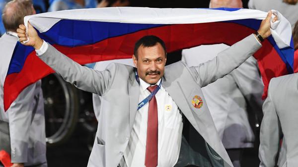 Впрочем, удивляться уже нечему Беларусь, Россия, Олимпиада, Наглость