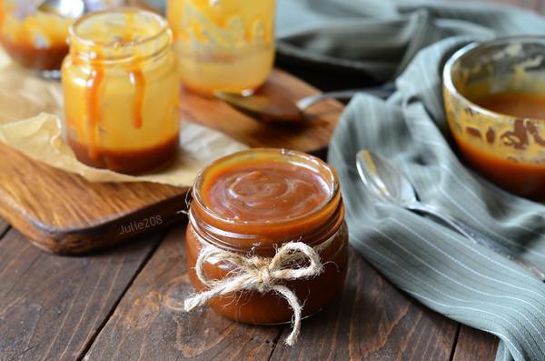 Солёная карамель как новый вид наркоты :) Карамель, Вкусняшки, Макароны, Моё, Длиннопост