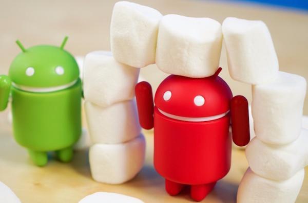 Троян Gugi с легкостью обходит механизмы безопасности в Android 6 Marshmallow вирус, троян, Android, безопасность, данные, социальная инженерия