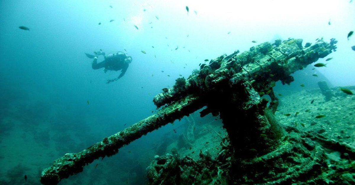 снимаем лучших фотографии затонувших кораблей продажа входных