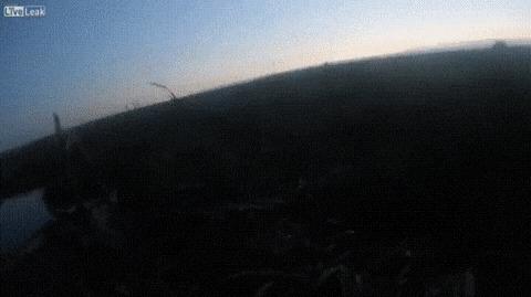 Охотник на уток lvl 100