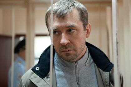 Суд отказался освободить полковника Захарченко под залог в 70 миллионов рублей. захарченко, полковник, залог, суд, новости, обыск