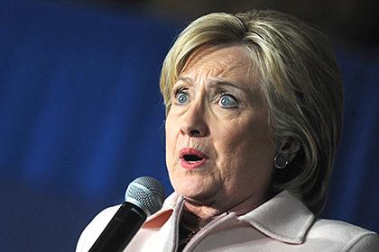Клинтон стало плохо на церемонии в память о жертвах теракта 9/11 Новости, Политика, События, Клинтон, Демократы, Выборы США, Здоровье, РИА Новости