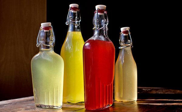 АлкоОпрос Алкоголь, Опрос, За и против