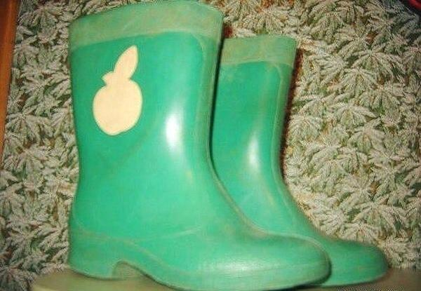 Apple - 1983 год