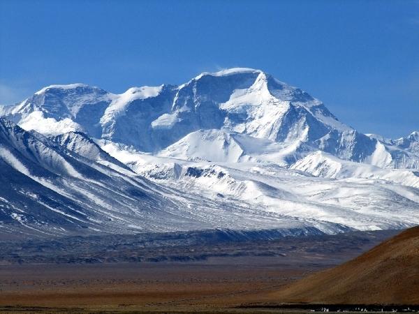 """""""Горный цикл"""". Корона Земли - 10. горы, Альпинизм, восьмитысячники, познавательно, длиннопост"""